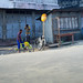 Small photo of Pemba Island - Wete street life