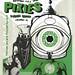 #PIXIES-2004-12-04