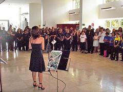 17/09/2010 - DOM - Diário Oficial do Município