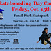 Day_Camp_oct15