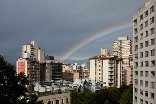 WestEnd Rainbow