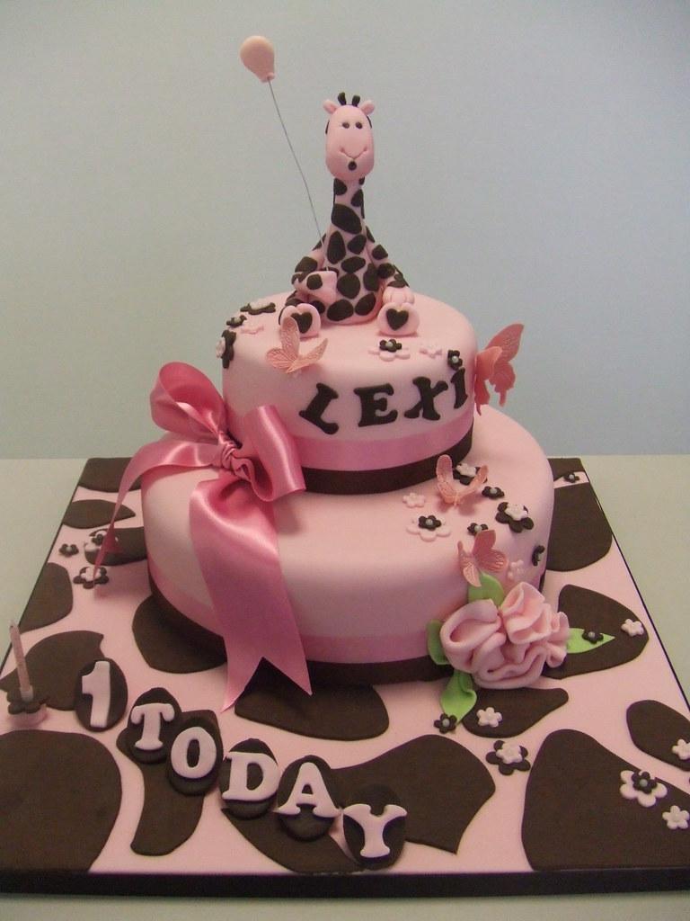 Claudia Behrens ~ Cakes\'s Favorite Flickr photos | Picssr