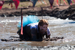 Warrior Dash - Windham, NY - 10, Sep - 12.jpg by sebastien.barre