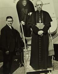 Pius XII Museum