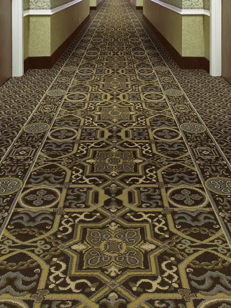Flickr commercial carpet lexmark carpet mills in for High end carpet manufacturers