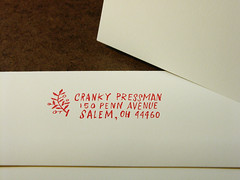 SAMPLE LETTER GREETINGS
