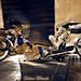 Shiva Bike 2 by Darkain Multimedia