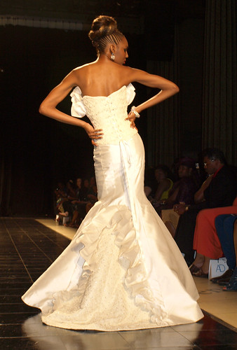 African Dress Designs for Women