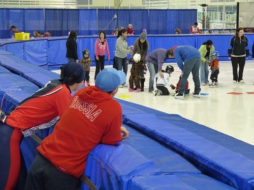 20100929 skating - 3