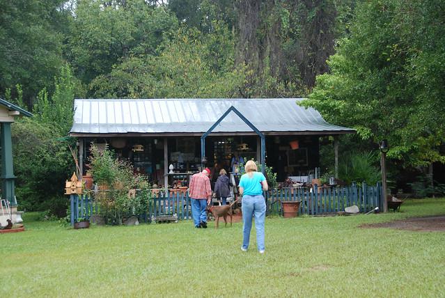 O 39 Toole Herb Farm Madison Florida Usa Flickr Photo Sharing