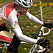 2010 - Women - Kids - usgp of cyclocross - Planet Bike Cup - Day 2
