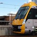 Cityrail's New Waratah Train or A set - A1 Richmond by Squeakaz