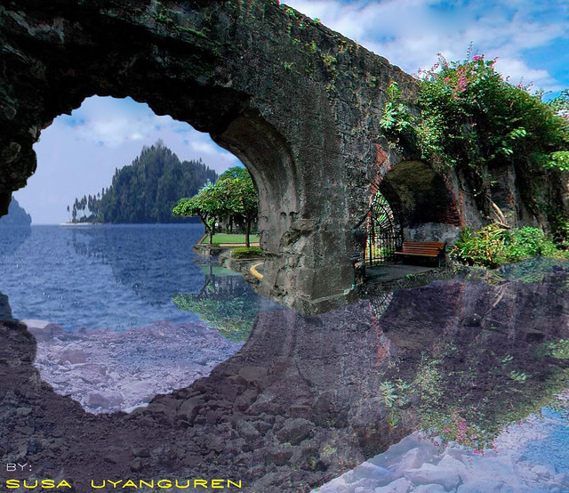 El Nido Philippines Beautiful Places Pinterest Free Hd Wallpapers