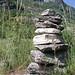 stones by LukeBlacks