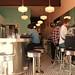 Interior | Lucy's Eastside Diner