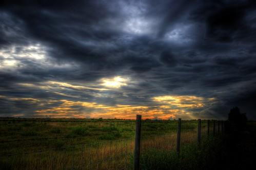 sunset sky usa clouds forest unitedstates florida nationalforest usaf hdr 234 eglin forestservice eglinafb choctawhatchee okaloosacounty fisherbray eglinrangecomplex