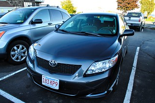 Rental Car from Enterprise.com