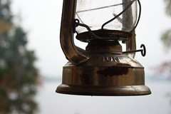 lamp, metal, light, iron, lantern, lighting,
