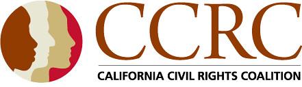 CCRC Logo