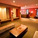Small photo of Function Rooms