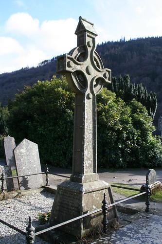 2010.02.28 06 Glendalough 112