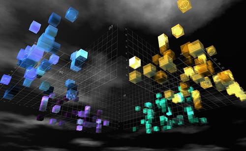 The Joyless World of Data-Driven Startups