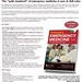 Tintinalli's Emergency Medicine: A Comprehensive Study Guide, Seventh Edition (Book and DVD) 1 of 2