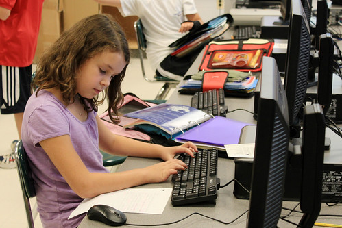 7 questions to ask regarding whether education technology improves learning