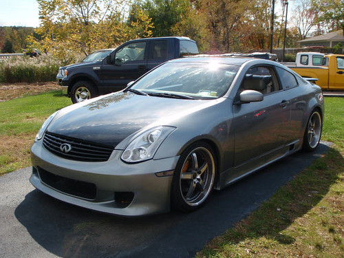 journey coupe in details infiniti automall for lakeland inventory fl at infinity sale bayside