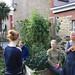 Garden(ing) September 2010 - Pears!