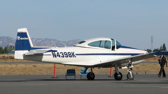 100+ Navion Airplane R C – yasminroohi