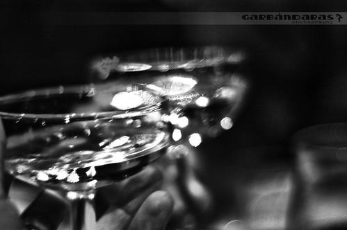 ...dándole brillo a la vida... by Garbándaras