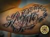 "awesome life tattoo <a href=""http://www.mishamack.com"" rel=""nofollow"">www.mishamack.com</a>"