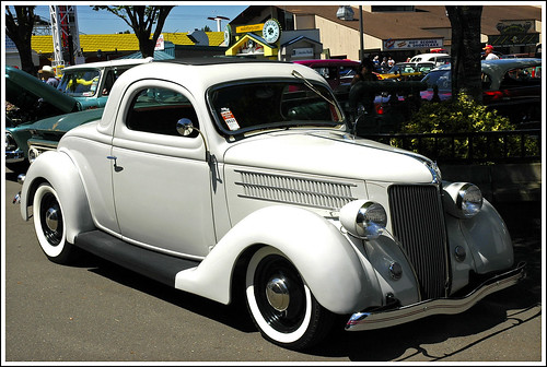 Flickriver jay el 39 s photos tagged with 1936 for 1936 dodge 5 window coupe