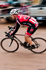 mountain bike(0.0), track cycling(0.0), racing(1.0), bicycle racing(1.0), road bicycle(1.0), vehicle(1.0), keirin(1.0), sports(1.0), race(1.0), sports equipment(1.0), road bicycle racing(1.0), cycle sport(1.0), cyclo-cross bicycle(1.0), cyclo-cross(1.0), racing bicycle(1.0), road cycling(1.0), cycling(1.0), land vehicle(1.0), bicycle frame(1.0), bicycle(1.0),