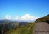 Road to Tollipeer