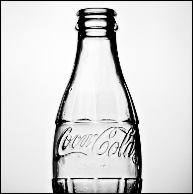 coca cola coloring pages - photo#22