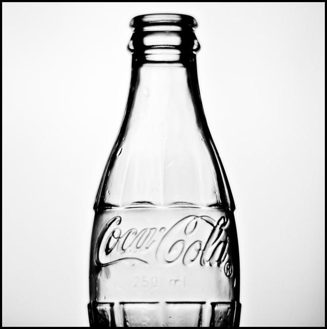 coca cola coloring pages - coca cola bottle free coloring pages
