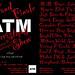 Le Grand Finale @ ATM, Berlin by mittenimwald