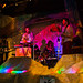 Rice Dreams: A Night of Asian Pop Psychedelia