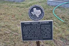 Photo of Black plaque № 15371