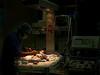 Pediatric Cardiology Ward