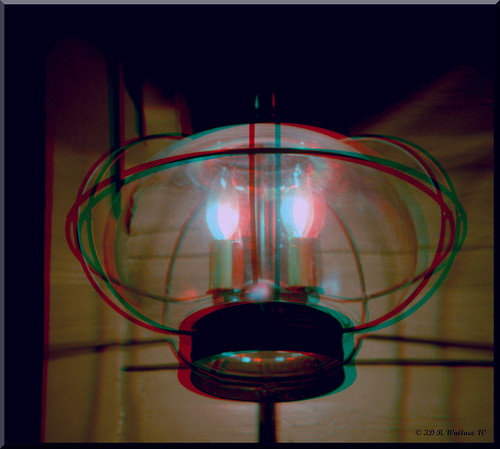 light lamp stereoscopic 3d md brian maryland anaglyph stereo wallace easton throughthewindow stereoscopy stereographic ttw brianwallace stereoimage stereopicture