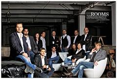 ROOMS Team 2010-11-16_079