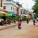 RAPlanet - Cambodia