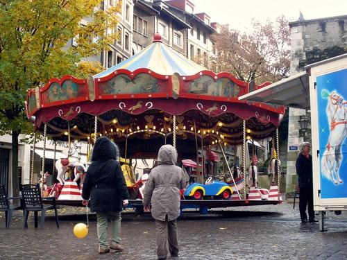 Geneva (by: UggBoy<heart>UggGirl//PHOTO//WORLD//TRAVEL, creative commons)