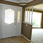 The Flip: New Front Door