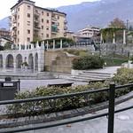 Saint Vincent 2005
