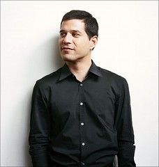 long-sleeved t-shirt(0.0), jacket(0.0), tuxedo(0.0), pocket(0.0), suit(0.0), brand(0.0), textile(1.0), clothing(1.0), collar(1.0), dress shirt(1.0), sleeve(1.0), outerwear(1.0), formal wear(1.0), shirt(1.0),