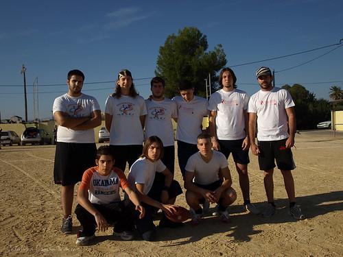 Murcia Panthers